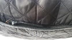 100% Genuine Limited Edition Mulberry Rosie Changing Bag in Great Condition