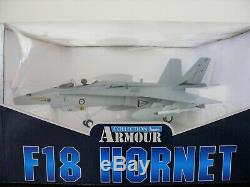 Armour Collection 98196 148 RAAF F/A-18A Hornet A21-40 77 SQN exc condition