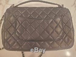 Authentic CHANEL limited edition, excellen condition, see pictures certificate