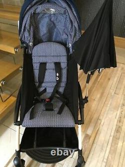 Babyzen YoYo Buggy Perfect For Travelling Excellent Condition LIMITED EDITION