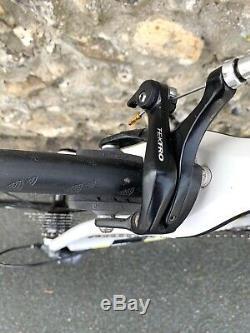 Boardman Road Sport Limited Edition 53cm. Fantastic condition