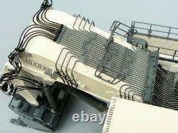 CONRAD 2942 LIEBHERR R9800 SHOVEL 150 EXCELLENT CONDITION Monster