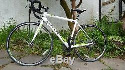 Carrera Zelos Limited Edition Road Bike 51cm Excellent condition