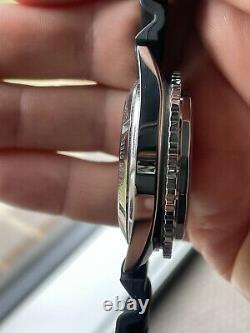 Certina DS Super PH500M VDST Limited Edition Dive Watch Excellent Condition