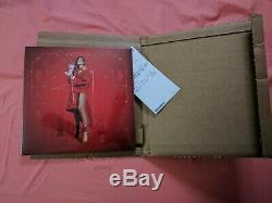 Charli XCX Pop 2 Vinyl (LP) limited release mint condition