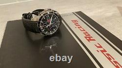 Chopard GMT Mille Miglia 2012 Limited Edition Excellent Condition