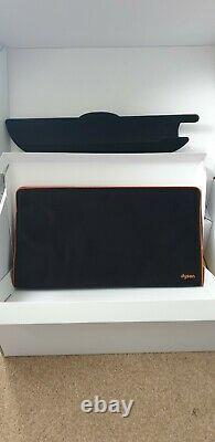 Dyson AIRWRAP Limited Copper Gift Edition Fully Boxed used twice ex condition