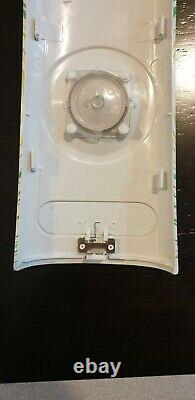 E3 2005 Limited Edition Xbox 360 Faceplate E305 Very Good Condition