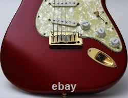 Fender Stratocaster USA (1993 Limited Edition) MINT CONDITION