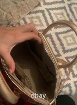 Givenchy Antigona Bag Medium Immaculate Condition, limited edition