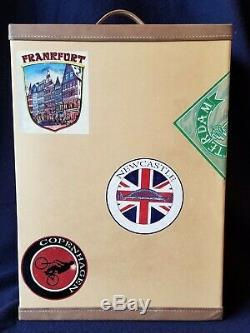 Grateful Dead Europe 72 CD Box Set Brand New Condition. Immaculate