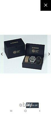 Gshock Gst B300 5aer Only worn once in brand new condition with box