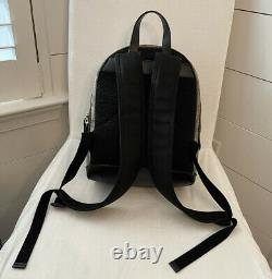 Gucci Supreme Canvas Eden Backpack Used In Great Condition