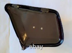 Honda Goldwing LTD GL1000 Side Cover 1976 Great condition