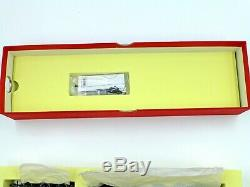 Hornby 00 Gauge R1038 The Boxed Set Orient Express BRAND NEW UNUSED CONDITION