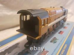 Hornby Thomas & Friends Murdoch R9684. Boxed and Fantastic condition