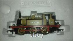 Hornby Thomas & Friends Stepney 0-6-0 Mint Condition Boxed 00 Gauge
