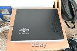 Innuos Zenith SE 2TB SSD Ltd Edition Music Server Super Condition
