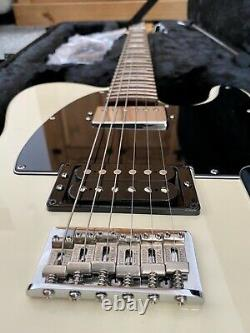 Limited Edition Fender American Standard Telecaster 2015 Perfect Condition