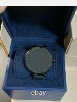 Louis Vuitton Tambour Horizon Smart Watch WearOS boxed and excellent condition