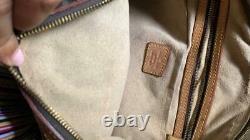 Louis Vuitton handbag Authentic TH0068 excellent condition