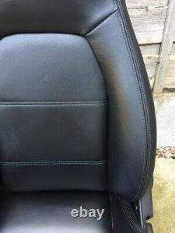 Mazda Eunos MK1 1.8 VR Ltd Black Leather Seats Exceptional Original Condition