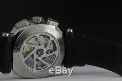 Men's TISSOT MOTO GP AUTO T092427 LIMITED EDITION-GREAT CONDITION-FREE POSTAGE
