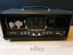 Mesa Boogie Rectoverb 25 Amplifier. Ltd Etd. Superb Condition. Inc Flight Case