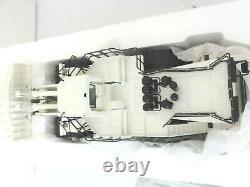 Nzg 889.01 Komatsu Wa 1200 Wheel Loader White 150 Excellent Condition