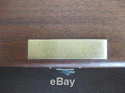PRINCE Smashing Box (1992) US limited edition box set mint shape rare 546/1000