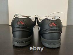 RareAdio Kenny Anderson V2 Mens Size 12 Excellent Preowned Condition 9.5/10