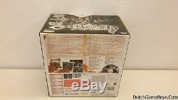 Resident Evil Limited Edition Pak Mint Condition Nintendo Gamecube