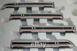 Roco ICE-TD Digital Sound train set # 69031 Collectors Quality Condition