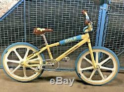 SE Bikes Golf Flyer 24 2020 Limited Edition Excellent Condition