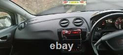 SEAT IBIZA FR 2.0TDI 2010 3dr LIMITED EDITION! EXCELLENT CONDITION