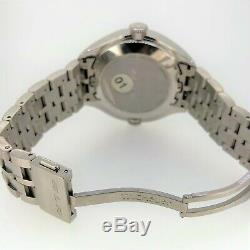 Tag Heuer McLaren SLR Gents Limited Edition New Old Stock Condition