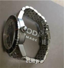 Zodiac Diver's Watch Super Sea Wolf 53 ZO9266 Swiss made Good condition