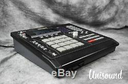 Akai Mpc 3000 Limited Edition Drum Machine En Très Bon État