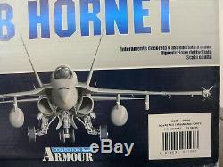 Armure Collection 98196 148 Raaf F / A-18a Hornet A21-40 77 Sqn Exc État