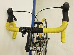 Boardman E4p Dynamic Ride Concept - Édition Limitée. État Parfait