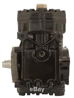 Compresseur De Climatisation Pour L'aspiration Ford Ltd Fc Fd Zg Zh P5 P6 Rh