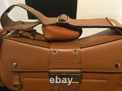 Dior Vintage Hand Bag Limited Edition Couleur Excellent État