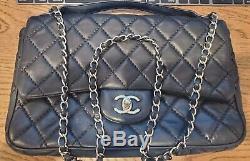 Édition Limitée Chanel Authentique, État Excellen, Voir Images Certificat