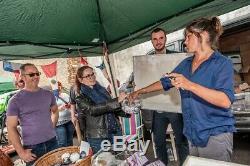 Édition Limitée Signée Tracey Emin Plus Loin, Retour À Vous Imprimer Mint Condition