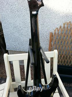 Esp Ltd Mh-327 Noir, Passe-partout, Seymour Duncan's, Excellent État