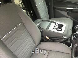 Ford Transit Connect 200 Édition Limitée Faible Kilométrage Excellent État