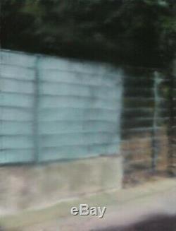 Gerhard Richter Clôture P13 Édition Limitée De 500, État Neuf