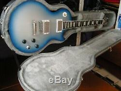 Gibson Les Paul Robot Limited Edition 1st Run Production. En Excellent État