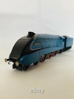Hornby R3285tts Gadwall A4 Class Loco Tts Sound DCC Digital Factory État