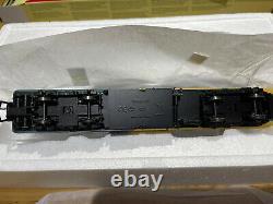 Hornby R3403 Classe 43 Tvh 125 Édition 40e Anniversaire État De La Monnaie